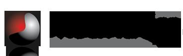 Intematica Logo